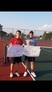 Brock Taulbee Men's Tennis Recruiting Profile