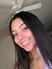 Kassandra Serrano Women's Track Recruiting Profile