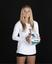 Payton Willman Women's Volleyball Recruiting Profile