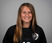 Elise Borders Women's Soccer Recruiting Profile