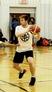 Gabriel Boisvert Men's Basketball Recruiting Profile