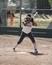 Alyssa Hoeke Softball Recruiting Profile