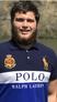 Ayden Teeter Football Recruiting Profile