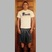 Trevor Suing Football Recruiting Profile