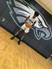 Otis Alexander Men's Basketball Recruiting Profile