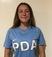 Isabella Wysocki Women's Soccer Recruiting Profile