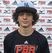 Hunter Bewley Baseball Recruiting Profile