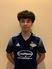 Sebastian Lopez Men's Soccer Recruiting Profile