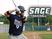 Dylan Scherillo Baseball Recruiting Profile