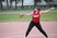 Jenna Trembley Softball Recruiting Profile