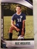 Alec Vasilatos Men's Soccer Recruiting Profile