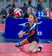 Madilyn Jerald Women's Volleyball Recruiting Profile