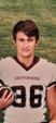 Jaxon Funson Football Recruiting Profile