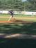 Beau Thoma Baseball Recruiting Profile