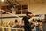 Kennedy Oselka Women's Volleyball Recruiting Profile