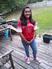 Aiyana Alvarado Women's Soccer Recruiting Profile