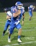 Adam Baker Football Recruiting Profile