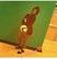 Laila Washington Women's Volleyball Recruiting Profile