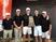 Luke Dolan Men's Golf Recruiting Profile