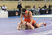 Hayden Lemmons Wrestling Recruiting Profile