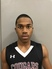Jahsair Acrey Men's Basketball Recruiting Profile