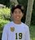 Sungjae Kang Men's Soccer Recruiting Profile