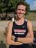 Zachary Wells Men's Track Recruiting Profile