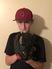 Stephen Manley Baseball Recruiting Profile