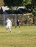 Kevin Hills Men's Soccer Recruiting Profile