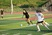 Mia Kennedy Women's Soccer Recruiting Profile