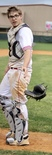 Travis Malkowsky Baseball Recruiting Profile