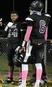 Brady Buchan Football Recruiting Profile