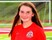 Ariana Barrow Women's Soccer Recruiting Profile