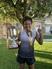 Savannah Williams Women's Soccer Recruiting Profile