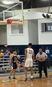 Braxton Barry Men's Basketball Recruiting Profile