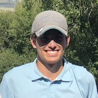 Christian Agelopoulos's Men's Golf Recruiting Profile