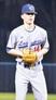 Matthew Morgan Baseball Recruiting Profile