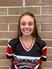 Emma Reilly Softball Recruiting Profile