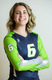 Joanna Hayes Women's Volleyball Recruiting Profile