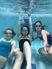 Savannah Burke Women's Swimming Recruiting Profile