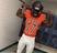 JaSean McLean Football Recruiting Profile