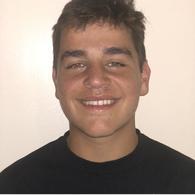 Nick Bozzi's Men's Soccer Recruiting Profile
