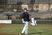 Cameron Nelson Baseball Recruiting Profile