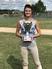 Mackenzie Massey Softball Recruiting Profile