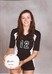 Shannon Bishop Women's Volleyball Recruiting Profile