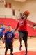 Jacque Williams  II Men's Basketball Recruiting Profile