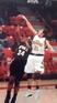 Melina Ludlow Women's Basketball Recruiting Profile