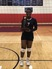 Cheyanne Lucas Women's Volleyball Recruiting Profile