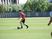 Anthony DeFelippo Men's Soccer Recruiting Profile