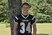 Jacob Hutto Football Recruiting Profile